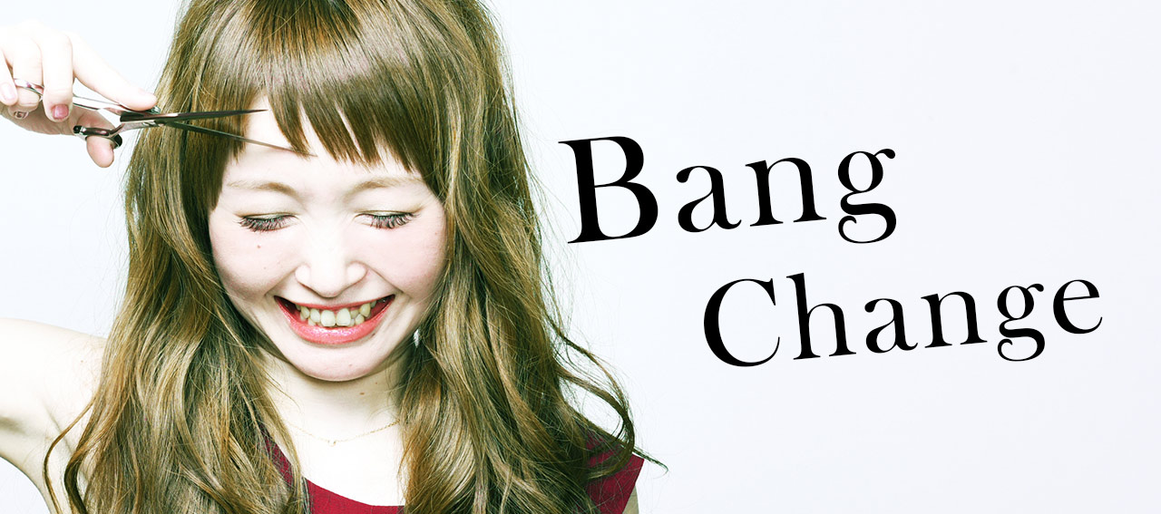 Bang Change