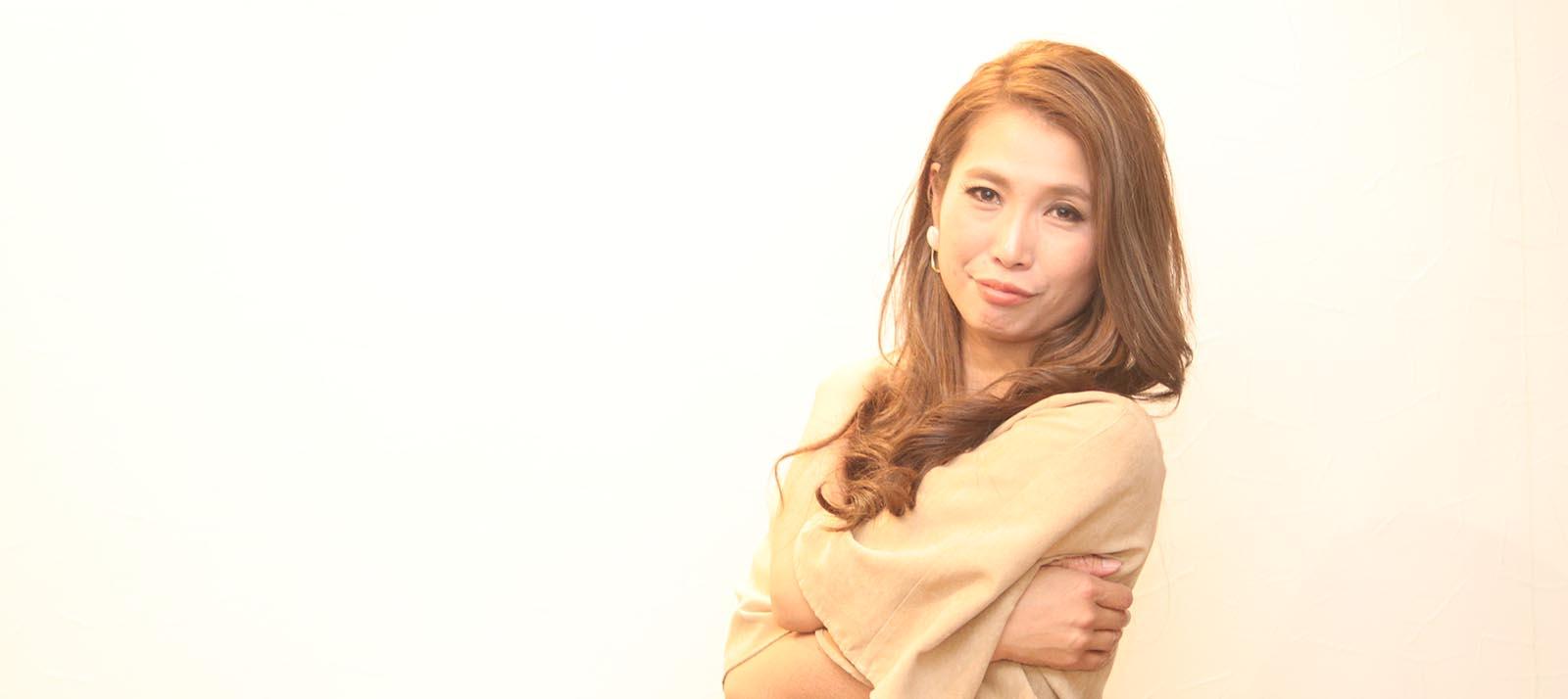 中川 恭子